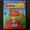 ビーバークラン/Biber Clan
