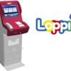 ローソンLoppiでポイントを最大お得するお試し引換券