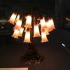 ミシュラン三つ星 飛騨高山美術館