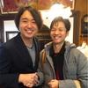 双雲塾オープンセミナー合宿「会社を辞める」