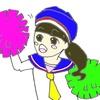 キッザニア甲子園48回目 その2(ANAカードスペシャルデー)