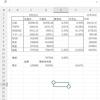 2017.9.29 週レポート(月末)