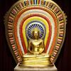 【案内】4月30日(日)~5月4日(木・祝)スマナサーラ長老指導『宿泊仏教実践会』マーヤーデーヴィー精舎
