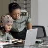 中国人民解放軍が科学者や技術者の海外留学をサポート