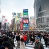 日本に住んで、日本が嫌になった外国人