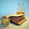 【ウイスキーストーリー】美味しいウイスキーにはアツいストーリーがある!!個人的に好きなウイスキーのストーリー・エピソード