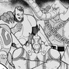 キン肉マンフェニックスチームが強すぎる!スーパーフェニックス以外もメンバーは最強ではなかろうか。