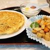 【中華】梅蘭(バイラン) 池袋店で名物・梅蘭焼きそばを食べてきました