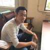 「自分で生きていくための武器を身に着けると、人生は楽しくなる」学生ライター・松田氏が考える『生き方を考えるプログラム』とは?