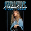 Micheal Lee Firkins - Micheal Lee Firkins:マイケル・リー・ファーキンス -
