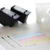【2017年版】販売員が教える互換性インクの得する買い方