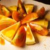 【バルサミコ酢なし!】3分で作れるおもてなし料理!1分カプレーゼの作り方