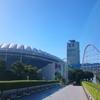 東京ドーム どんぶり選手権の過去の結果などこちら!第8回は『滝の川』が地元福井県から出場!