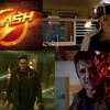 The Flash/フラッシュ メタヒューマン能力考察その6