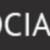 無料のYouTube分析ツール SOCIALBLADE