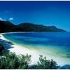 【日本人がいないアジアの穴場ビーチ】アジア最先端の美しいビーチ6選