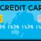 【2021年7月最新】おススメのクレジットカード&QR決済。