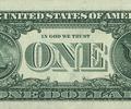 海外(カナダ)でコックとして働く僕の時給と月収の話