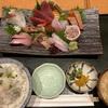 庄や 燕三条店で和定食ランチを食べてきた。