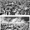 関東大震災の報道写真、改ざん多く 遺体写さぬよう配慮か - 東京新聞(2018年9月2日)