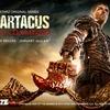 暴虐と復讐の一大ドラマ、『スパルタカス』サーガ遂に終章。〜『スパルタカスIII ザ・ファイナル』