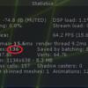 【Unity】使われないuGUIはCanvasごと非アクティブにした方が良い?