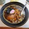 【今週のラーメン1244】 めとき (東京・新大久保) 小盛中華麺
