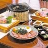 【オススメ5店】高山・中津川(岐阜)にあるステーキが人気のお店