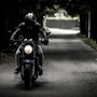 出張バイク修理はぼったくりで高い?実際に呼んでみた感想や料金など!【アイルート】