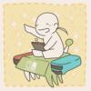 【ゲーム】Nintendo LABO は作ることからめっちゃ楽しい!!【工作】