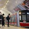 大阪メトロ 御堂筋線なんば駅で車両故障で運休 運行再開のお知らせ