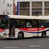 朝日自動車 2250
