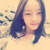 """KARA ハラがすっぴんを公開…完璧な美肌で""""輝く美貌"""" - PICK UP - 韓流・韓国芸能ニュースはKstyle"""