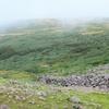 ◆'18/09/15      月山…雲海と鳥海山を眺めながら④