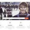 オンライン大学院は何を参考にして選べばいいのか