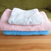 我が家のお風呂上がりのタオル