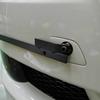 ナンバーステー製作(BMW E92)
