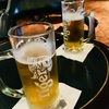 タイガービール工場で出来たてビールを味わう@Singapore
