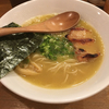 【食べログ3.5以上】千代田区内神田二丁目でデリバリー可能な飲食店1選