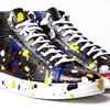 オトナのブランド靴