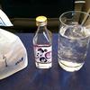 NH1082 台北→成田 ~まさかまさかの往復インボラ~