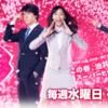 2014年春の鑑賞ドラマ
