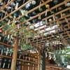 川越氷川神社の縁結び風鈴を見に行こう。風鈴の多さにびっくりして音に癒されるから。