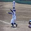4/30 第68回JABA京都大会 NTT西日本vsニチダイ【公式戦】