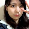 小島愛子まとめ 2021年3月21日(日) 【夜配信】(STU48 2期研究生)