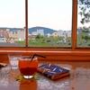 京都 五条大橋のたもとにあるお洒落喫茶efish(エフィッシュ)