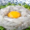 静岡県産 冷凍 生しらす 500g 通販 生しらす丼に