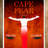 「ケープ・フィアー」あの「恐怖の岬」をマーティン・スコセッシがリブートした映画ですが…