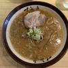 札幌随一の味噌、『すみれ 横浜店』に行ってきた話