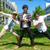 HOTLINE2017 イオン四日市尾平店8月のレコメンドアーティスト発表!